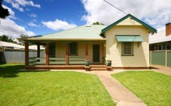 109 Barber Street, Gunnedah NSW