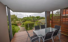 92/80 North Shore Road, Twin Waters QLD