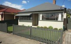 47 Polding Street, Drummoyne NSW