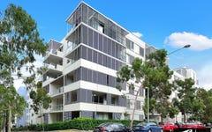 A305/10-16 Marquet St, Rhodes NSW