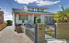 29 Dunkirk Ave, Kingsgrove NSW