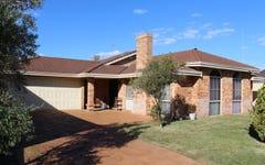 96 Edwards Street, Osborne SA
