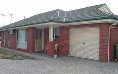 1/241 Wantigong Street, Albury NSW