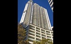 2903/2 Cunningham Street, Sydney NSW