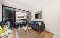 8/53-57 King Street, Newtown NSW