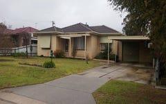 618 Storey Street, Lavington NSW
