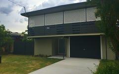 3 Patricia Street, Strathpine QLD
