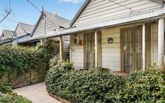 166 Lawrence Street, Alexandria NSW