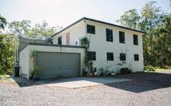 479 Mount Petrie Road, MacKenzie QLD