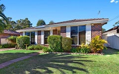 24 Grose Avenue, North St Marys NSW