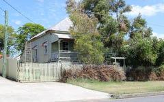 11 Macquarie Street, Booval QLD