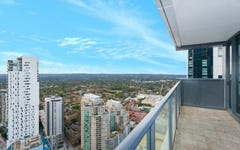 5002/438 Victoria Avenue, Chatswood NSW