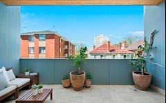 104/1A EDEN STREET, North Sydney NSW