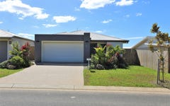 12 Homevale Entrance, Mount Peter QLD