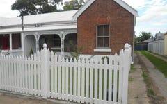 98 Gladstone Street, Mudgee NSW