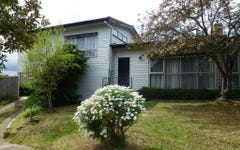 343 Highbury Road, Burwood VIC