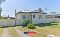 3 Florida Street, South Tamworth NSW
