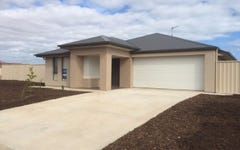 Lot 120 Clarke Street, Wallaroo Plain SA