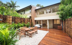 13/1 Milner Road, Artarmon NSW