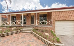 22A Montview Parade, Hornsby Heights NSW