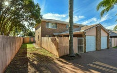 6/9 Amber Court, Darling Heights QLD