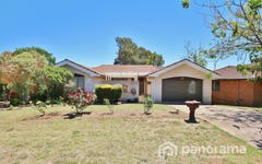 32 Osborne Avenue, West Bathurst NSW
