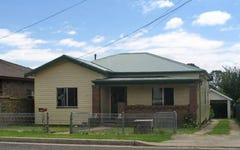 41 McArthur St, Guildford NSW