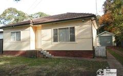 239 Vardys Road, Blacktown NSW