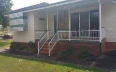 428 O'Reilly's Weir Ct, Patrick Estate QLD