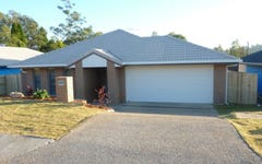 Address available on request, Ipswich QLD