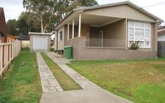 27 Leonard Ave, Toukley NSW