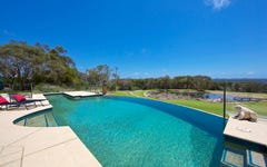 Lot 7, 46 Lane Cove Road, Ingleside NSW