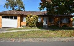 1 Finian Avenue, Killarney Heights NSW