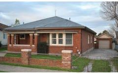 36 Frost Street, Orange NSW