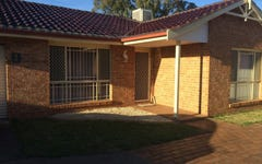 1/5 Gunn Place, Tamworth NSW