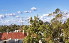 32/30 Grove Street, Lilyfield NSW
