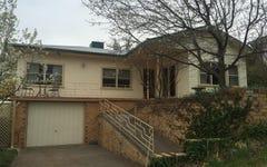 84 Hill Street, Tamworth NSW