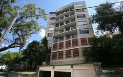 3/56 Birriga Road, Bellevue Hill NSW