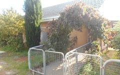 Unit 5/49 Mayall Street, Balranald NSW
