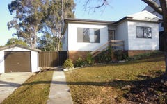 6. Sullivan St, Blacktown NSW