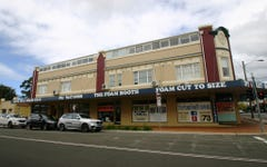 1/313 Penshurst St, Willoughby NSW
