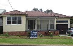 112 Jubilee Rd, Summer Hill NSW