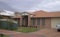 27 Pebblebeach Drive, Dubbo NSW