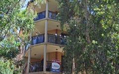 32/16-26 Park St, Sutherland NSW