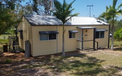 4 Joycelyn Terrace, River Heads QLD