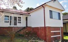 12 Percy Street, North Lambton NSW