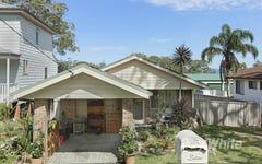 38 Elimatta Road, Yarrawonga Park NSW