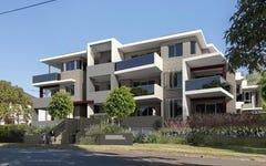 11 / 23-25 Gover Street, Peakhurst NSW