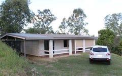 38 Three Mile Road Fairview Cottage, Bororen QLD