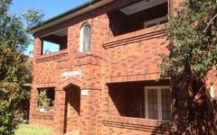 2/314 Beamish Street, Campsie NSW